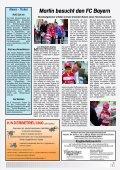 München - Zwergerl Magazin - Page 7