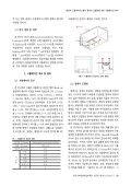 광센서 조광제어시스템의 광센서 모델링에 관한 시뮬레이션 분석 - Page 2