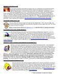 St. Johns County Extension 4-H Youth Development - Page 4