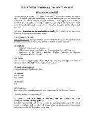 (pdf file). - COAS - Howard University