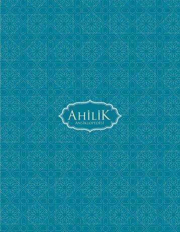 ahi ansiklopedi-cilt-2