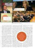 Asociados - Reta - Page 5
