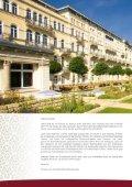 HOCHZEIT - Hotel Elbresidenz Bad Schandau - Seite 2