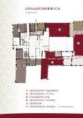 HOCHZEIT - Hotel Elbresidenz Bad Schandau - Seite 6