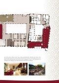 HOCHZEIT - Hotel Elbresidenz Bad Schandau - Seite 7