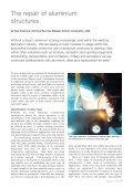Repair & Maintenance Repair & Maintenance - Esab - Page 3
