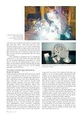 Repair & Maintenance Repair & Maintenance - Esab - Page 4