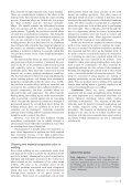 Repair & Maintenance Repair & Maintenance - Esab - Page 5
