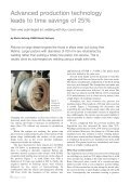 Repair & Maintenance Repair & Maintenance - Esab - Page 6