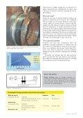 Repair & Maintenance Repair & Maintenance - Esab - Page 7