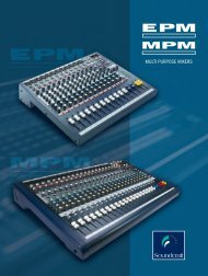 #19544 EPM MPM Brochure
