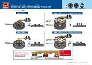 Buzon DPH installatiehandleiding