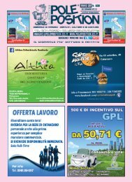 giornale_608