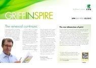 2/2012 - UPM Paper