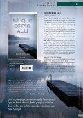 Bolsillo - Ediciones B - Page 7