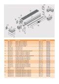 Installasjonskanaler i plast og grenstaver - OBO Bettermann - Page 2