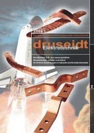 2005 2 - Druseidt Elektrotechnik