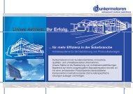 Download PDF - Dunkermotoren