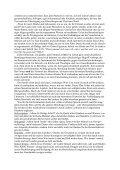 Predigt Verabschiedung KMD Jänke, 8.1.2012, Pfr. Pohl - Kirchspiel ... - Page 2