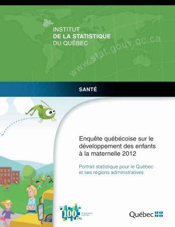 developpement-enfants-maternelle-2012