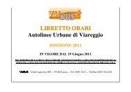 Libretto_Urbano_Vaibus