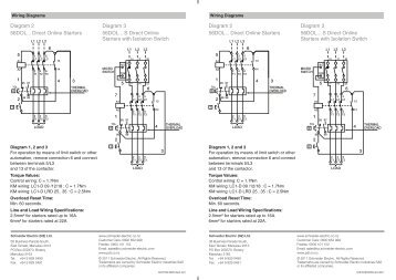 Tork Time Clock Wiring Diagrams on switchgear wiring diagram