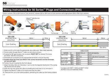 wiring diagram pdl?quality 100 [ xlr wiring diagram pdf gandul ] 07 chrysler 300 wiring sdc 1511 wiring diagram at alyssarenee.co