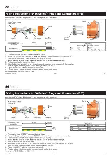 Wiring Diagram Counter Ne 212 - Pc-topp