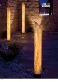 Sahara Säule / column  - Epstein-Design Leuchtenmanufaktur - Seite 2
