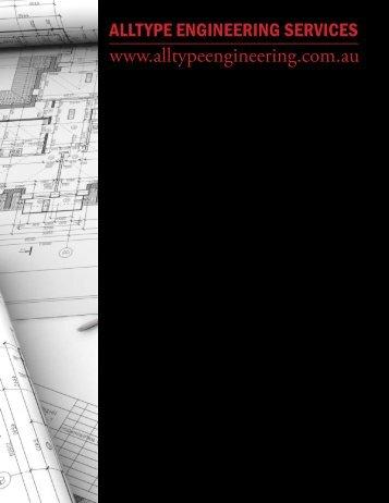 Heavy fabrication - The International Resource Journal