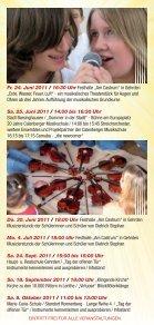Calenberger Musikschule - Seite 3
