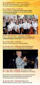 Calenberger Musikschule - Seite 4