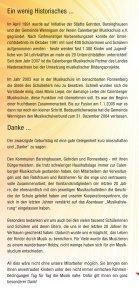 Calenberger Musikschule - Seite 5