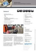 Datenblatt Tachymeterfunk - Robust-pc.de - Seite 2