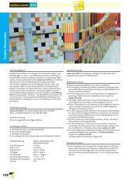 Druckbares Produktdatenblatt weber.xerm 850