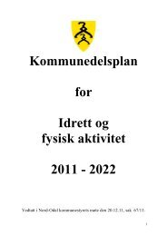 Kommunedelsplan for Idrett og fysisk aktivitet 2011-2022.pdf