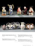 featuring Fine Ceramics - Skinner - Page 7