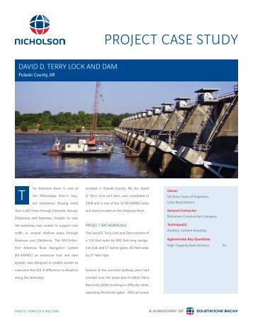 sustainable construction project case studies Sustainable facilities tool case studies spatial equity 44% of all nonresidential building project starts were green in 2012 as well.