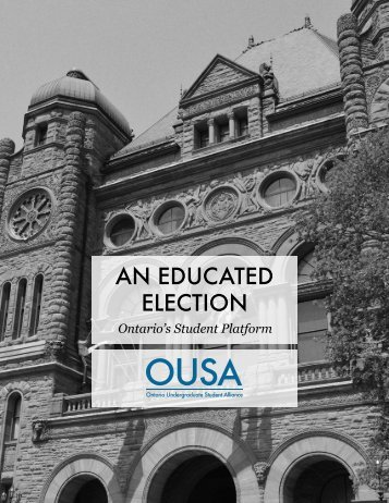 An-Educated-Election-Final-Web