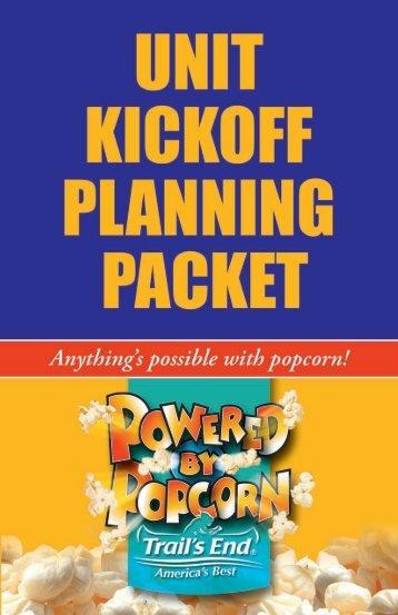 Unit Kickoff Planning Packet Mock-up.pdf - Minsi Trails