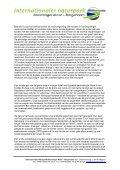 Het Bourtanger Moor was voor zijn cultivering halverwege de ... - Page 2