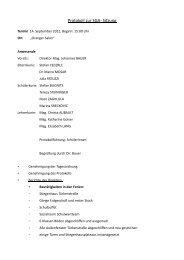 Sitzungsprotokoll vom 14. 9. 2012 (PDF)