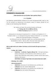 Elternbrief 3 (PDF)