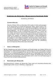 Kompletten Bericht als pdf-Datei downloaden