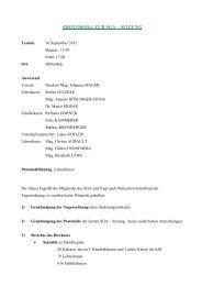 Sitzungsprotokoll vom 16. 9. 2011 (PDF)