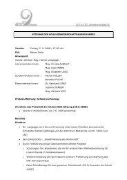 Sitzungsprotokoll vom 5.9.2008 (PDF)