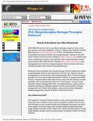 download PDF - AI3 - ITB