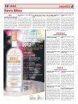 HORROR - Nanyang Technological University - Page 2