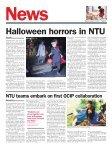 HORROR - Nanyang Technological University - Page 3