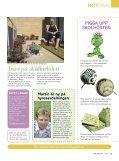 3-2008 - Alebyggen - Page 3